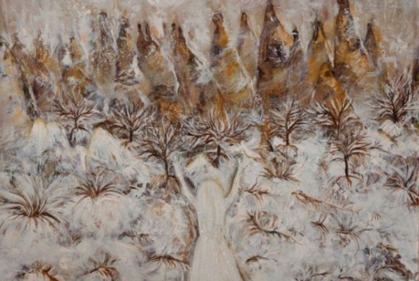 invernocappadocia (FILEminimizer)