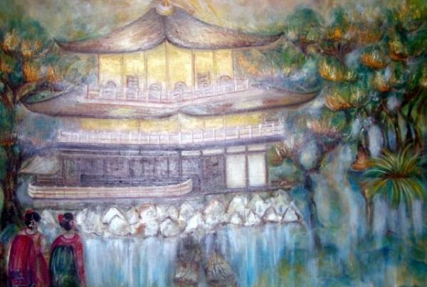 tempio giapponese (FILEminimizer)