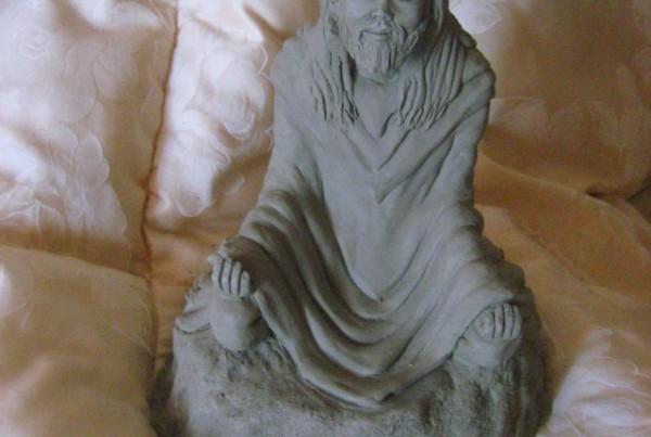 Gesù medita (FILEminimizer)