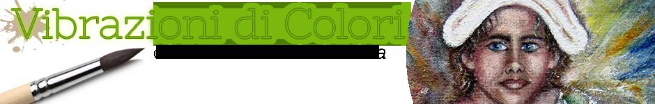 Vibrazioni di colori