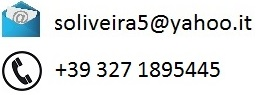 soliveira5@yahoo.it