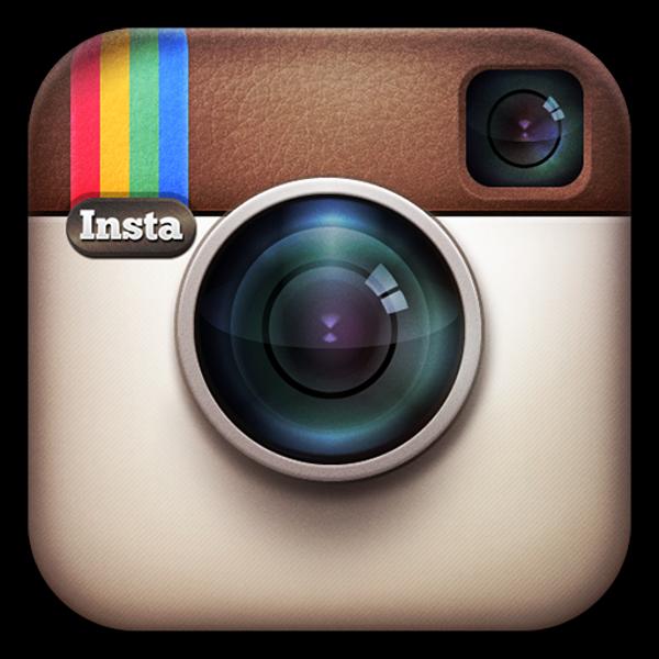 Visualizza le mie opere su Instagram!