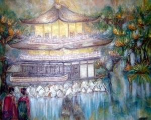 tempio-giapponese-FILEminimizer-640x450