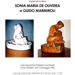 Mostra di sculture