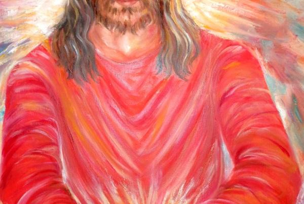 Gesù è Luce